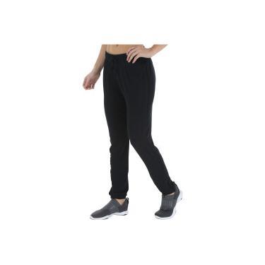 Calça Esportiva Oxer Preto   Moda e Acessórios   Comparar preço de ... ac3296ebd9