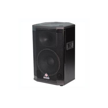 Caixa Acústica/monitor Passiva Sc 10 2 Vias 150w Rms 10 Polegadas - Antera