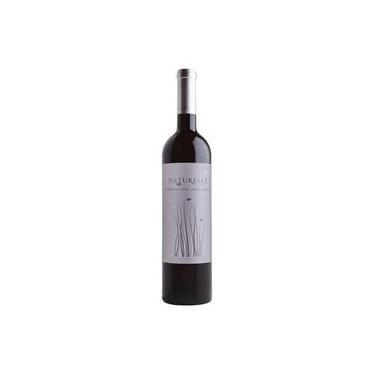 Vinho Casa Valduga Naturelle Tinto Suave 750ml