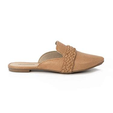 Sapato Mississipi Mule Feminino