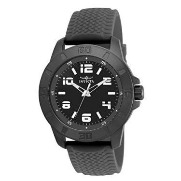77219619fe7 Relógio de Pulso R  300 a R  400 Amazon