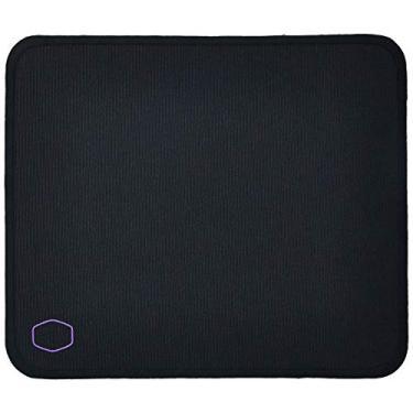 Mouse Pad Mp510, Cooler Master, MPA-MP510-S, Preto