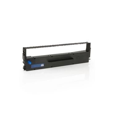 Fita Matricial | 13mmx1m | Epson Fx590 890 Lq890 | Caixa Com 1 Unidade | Nylon - Master Print