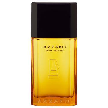 Imagem de Perfume Masculino Azzaro Pour Homme Eau de Toilette Azzaro 200ml