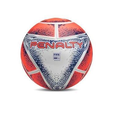 Bola Futsal Max 1000 Termotec - Penalty e7d472e383b1e