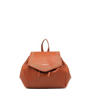 0bfa630ff8407 Bolsa Ana Hickmann   Moda e Acessórios   Comparar preço de Bolsa - Zoom
