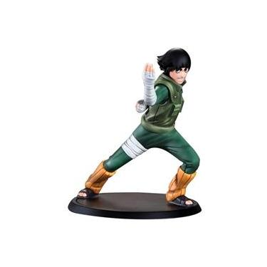 Action Figure Rock Lee (DXtra Vol.12) Naruto Shippuden - Tsume