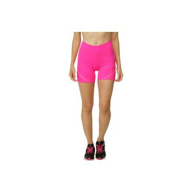 Shorts Esportivo Olympikus Breathe