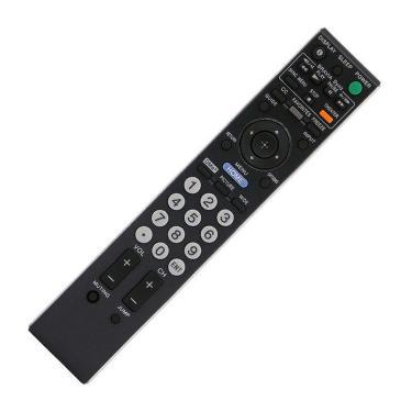 Controle Remoto TV Sony Bravia C01101 RM-YD023