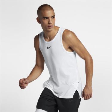 Regata Nike Breathe Elite Masculina 4032157fb0d