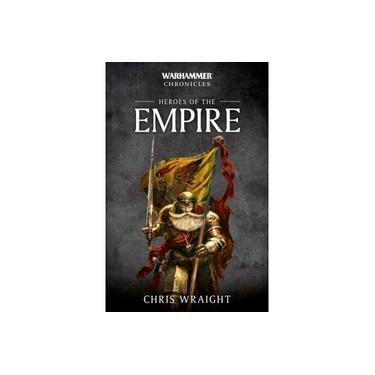 Heroes of the Empire (Warhammer Chronicles)