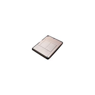 Teclado Tablet externa Wireless Suporta Ergonomic Keyboard