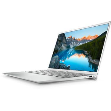 """Imagem de Novo Inspiron 15 5000 Notebook inspiron-15-5502-laptop i5502-M40S Intel® Core™ i7-1165G7 (2.8GHz até 4.7GHz, cache de 12MB, quad-core, 11ª geração) Memória de 16GB (2x8GB), DDR4, 3200MHz; Expansível até 32GB (2 slots soDIMM, sem slot livre) SSD de 512GB PCIe NVMe M.2 Tela Full HD WVA de 15,6"""" (1920 x 1080), antirreflexto, borda fina e retroiluminação por LED Windows 10 Home Single Language, de 64 bits - em Português (Brasil)"""