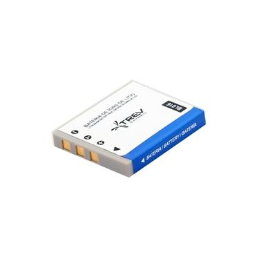 Imagem de Bateria Compatível Com FUJIFILM NP-40N - TREV