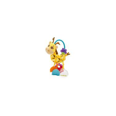 Imagem de Chocalho Primeiras Atividades - Girafa - Chicco