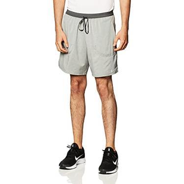 Imagem de Shorts Nike Flex Stride 7in