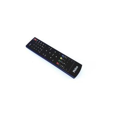 Controle Remoto Para Tv Ph32 24 E 32 Polegadas Philco
