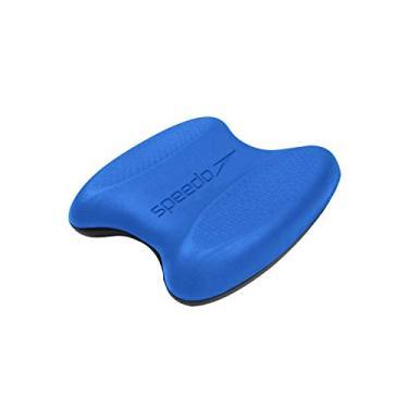 Prancha Pullbuoy Speedo Unissex Único Azul