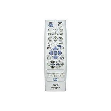 Controle Gradiente, Philco Gs-1429Fm G-29Fm, Gs-1429Fm, Tv-1423, Tf-2140, Tf-2150, Ts-215 C01036