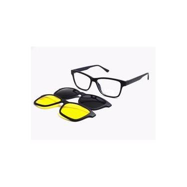 Armação e Óculos de Grau Armação   Beleza e Saúde   Comparar preço ... 7cb9bb9b61