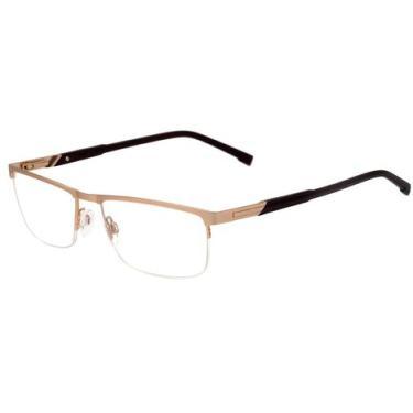 0439ca817 Armação e Óculos de Grau Carrefour- | Beleza e Saúde | Comparar ...