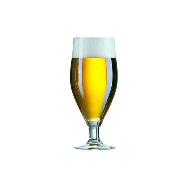 Taça para Cerveja Cervoise em Vidro 500ml Luminarc