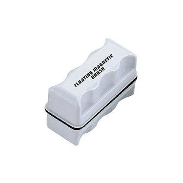 Limpador Magnético Para Vidros Até 8mm Boyu B-1022