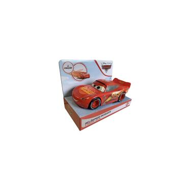 Imagem de Carrinho Fricção Carros 3 Mcqueen 28 Cm Disney Toyng