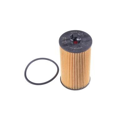 Filtro Oleo 509884 Lc Cruze (hb Sport /lt Ltz) - Motor 1.8 16v Flex