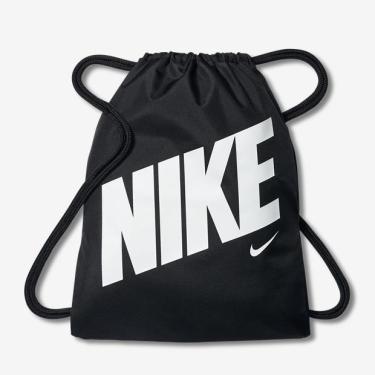 27dd41658 Sacolas / Eco Bag Nike   Moda e Acessórios   Comparar preço de ...