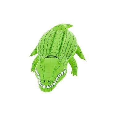 Boia Crocodilo 001809 - Mor