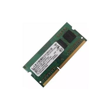 Memória Smart 4gb Notebook Ddr3 Pc3l - 12800s 1600mhz