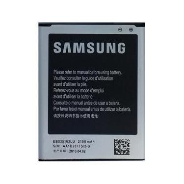 Bateria Samsung GT-i9082 Galaxy Gran Duos, Samsung GT-I9063 Galaxy Gran Neo Duos ? ? EB535163LU, EB-535163LU