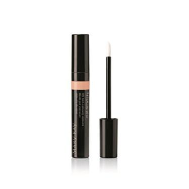 Corretivo Perfect Concealer Mary Kay (Pessego)