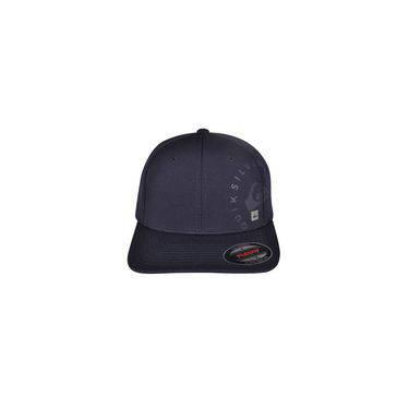 7bad4e2c027ed Boné Quiksilver Witness