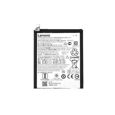 Bateria Bl270 Moto G6 Play Motorola Lenovo Original