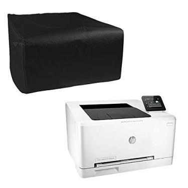 Capa Impressora Multifuncional HP Leserjet M252dw