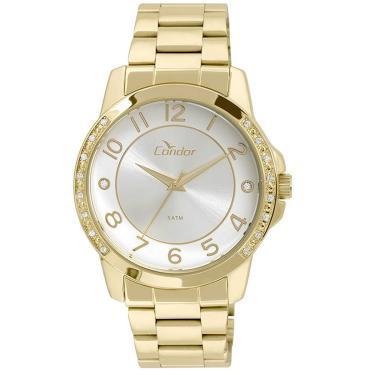 82f2d24ab9a23 Relógio de Pulso R  54 a R  200   Joalheria   Comparar preço de ...