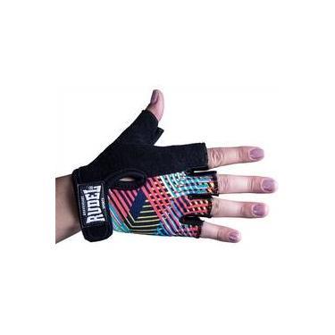 c76751752 Luvas para Musculação até R  50 dedos
