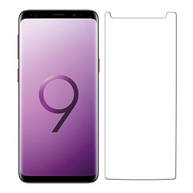 0421703cd3 Capa e Película para Celular R  20 a R  80 Galaxy S9