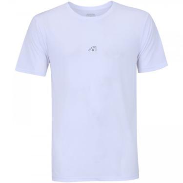 Camiseta Adams Basic - Masculina Adams Masculino