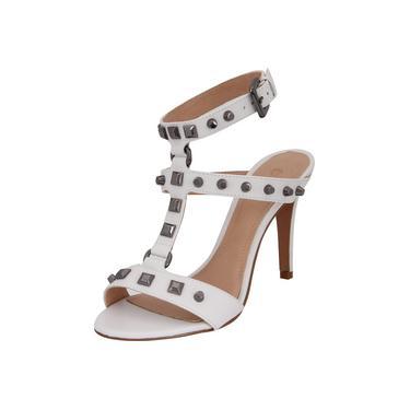Sandália My Shoes Metal