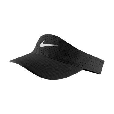 Viseira Nike Aerobill