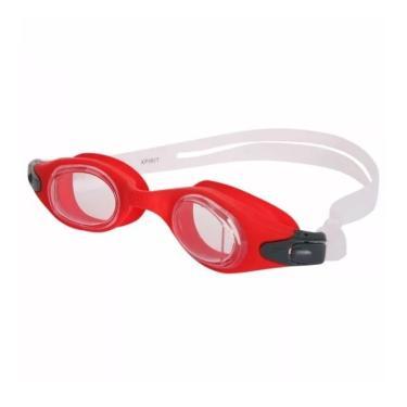 e5d6ab7107b32 Óculos de Natação R  50 a R  60 Olist    Esporte e Lazer   Comparar ...