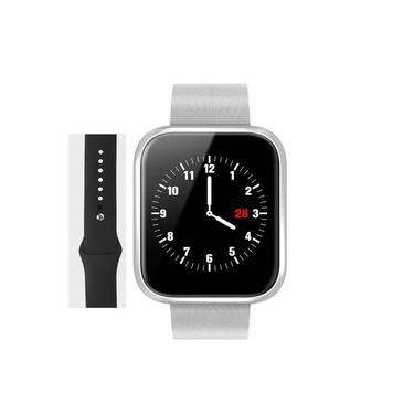 Moda feminina IP68 impermeável relógio inteligente P70 P68 Bluetooth 4.0 Smartwatch Por telefone IPhone Android Heart Rate Monitor de Fitness Rastreador