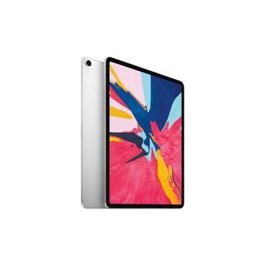 Apple Ipad Pro (2018) 11 Wifi Lte 256 Gb Mu172Lz/A - Prata