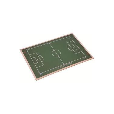 Imagem de Mesa Jogo de Futebol de Botão com Marcador - Xalingo