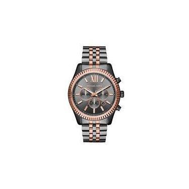 78a7ba787fd Relógio de Pulso Michael Kors Cronógrafo