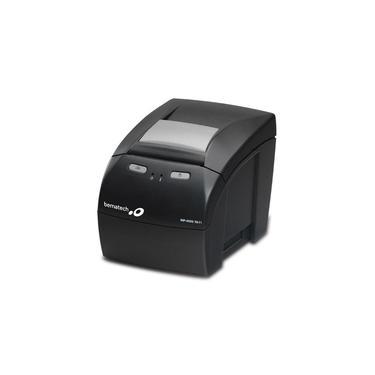Impressora Termica Não Fiscal Bematech MP4200 STANDARD