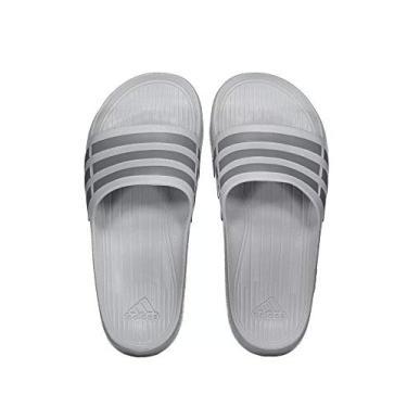 db4f48460 Chinelo Adidas | Moda e Acessórios | Comparar preço de Chinelo - Zoom